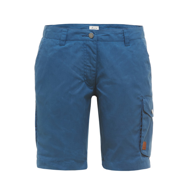 FRILUFTS Raznas Shorts Frauen - Shorts