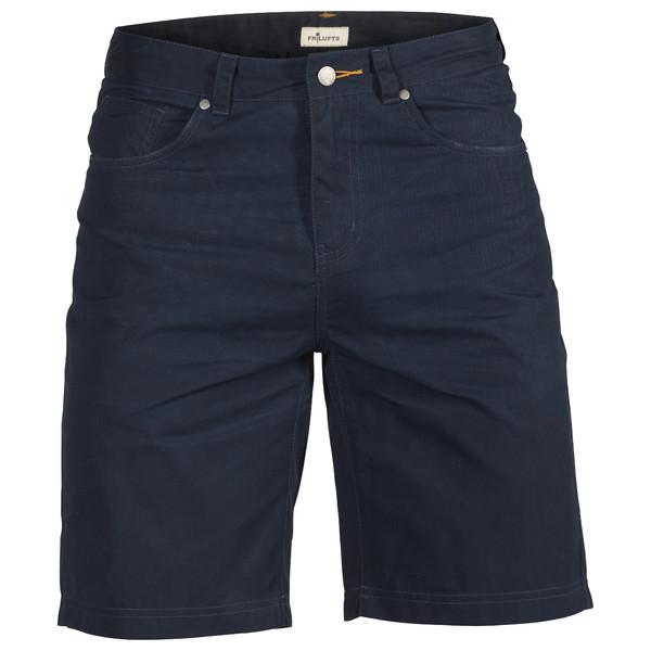 Bauska Shorts