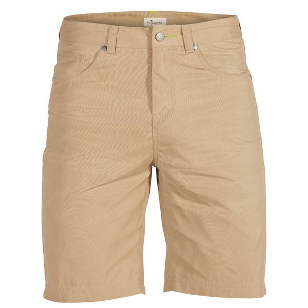 FRILUFTS BAUSKA SHORTS Männer - Shorts