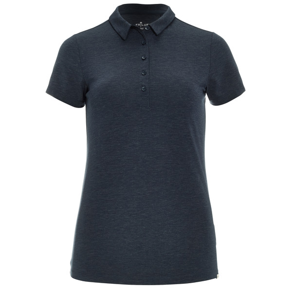 Brea Polo Shirt