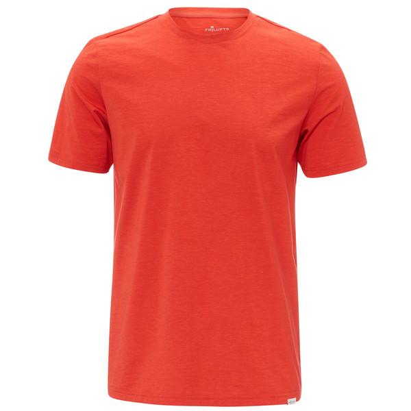 FRILUFTS Brea T-Shirt Männer - Funktionsshirt
