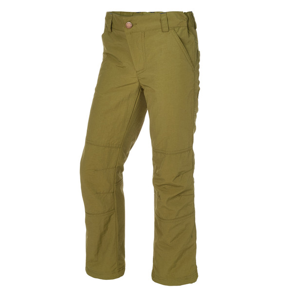 Aragaz Pants