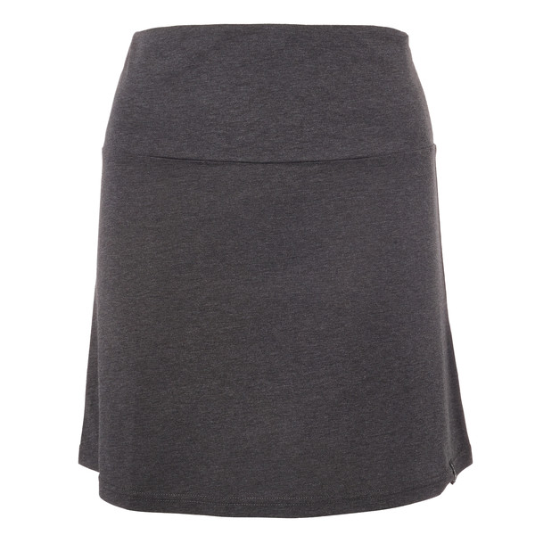 FRILUFTS TUNJA SKIRT Frauen - Rock