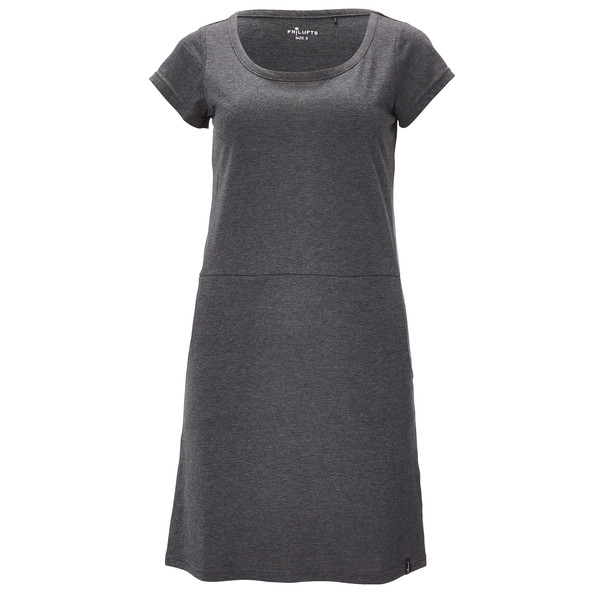 FRILUFTS Tunja Dress Frauen - Kleid