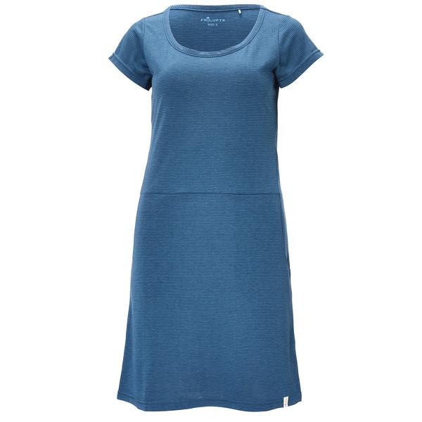 Tunja Dress