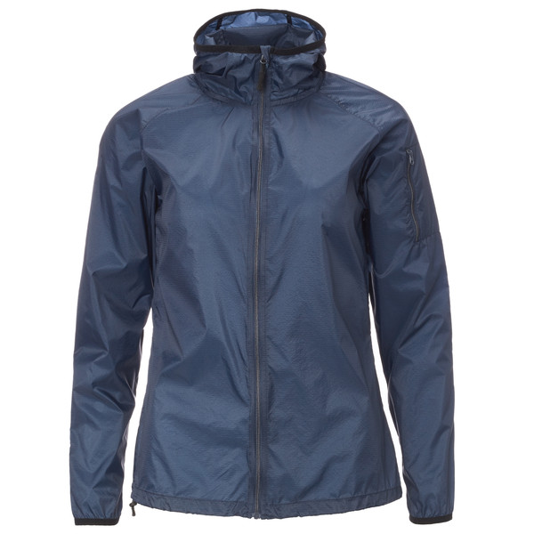 FRILUFTS LINDIS JACKET Frauen - Windbreaker