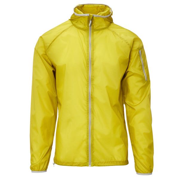 Lindis Jacket
