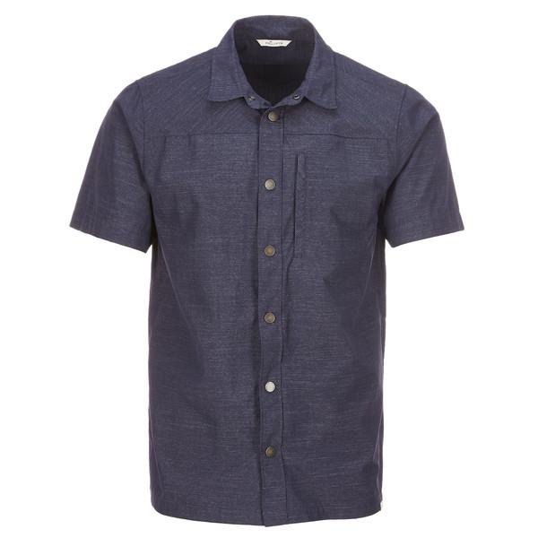 Kea Shirt