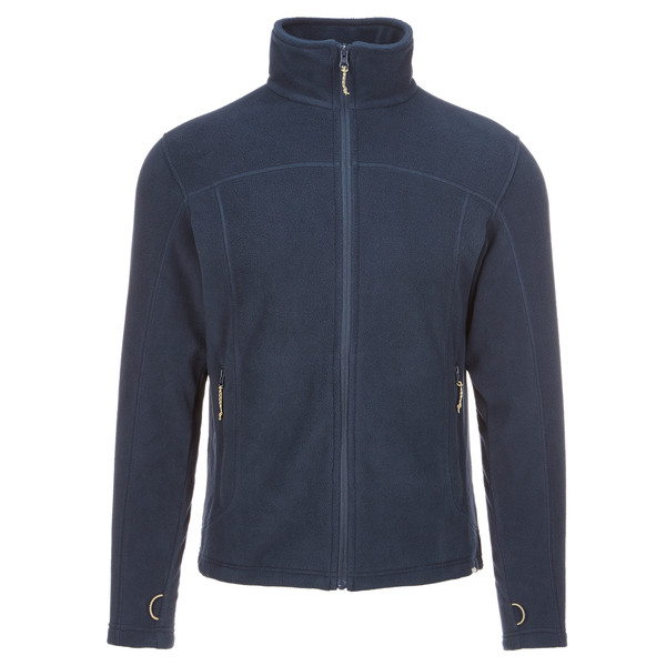FRILUFTS Taranaki Fleece Jacket Männer - Fleecejacke