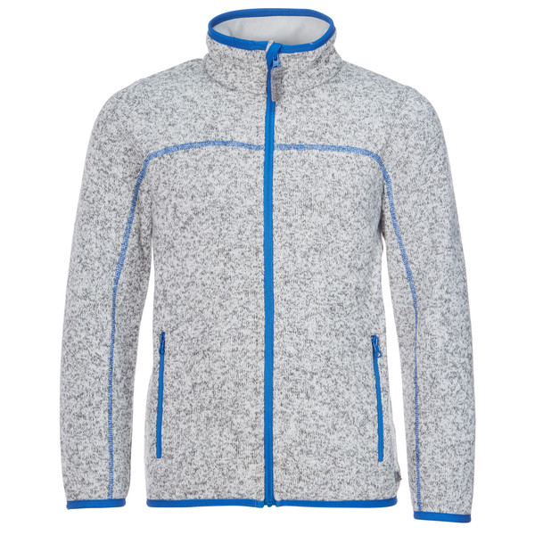 HAGLEREN FLEECE JACK