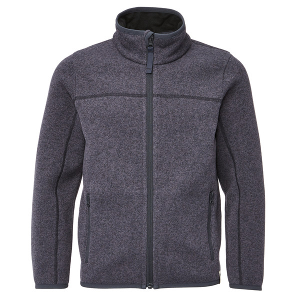 FRILUFTS HAGLEREN FLEECE JACK Kinder - Fleecejacke