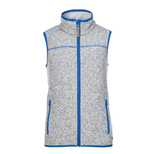 Hagleren Fleece Vest