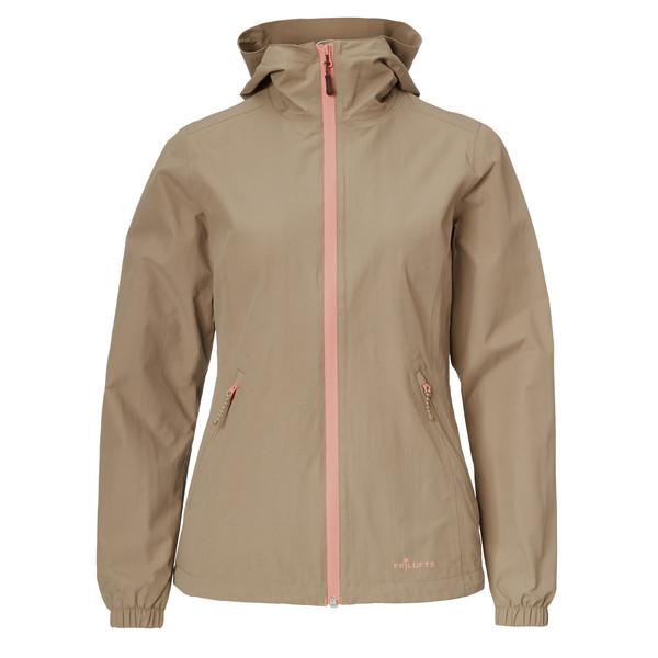 Haifoss Jacket
