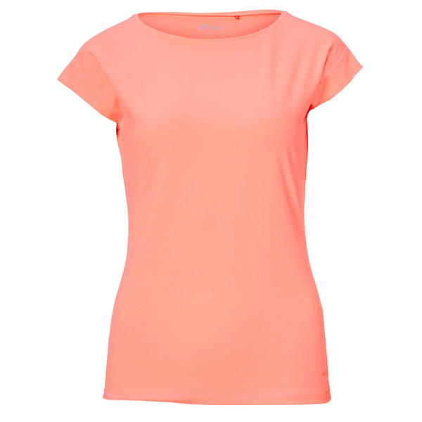 Alum T-Shirt