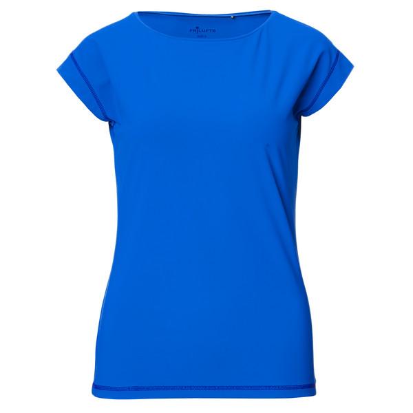 FRILUFTS Alum T-Shirt Frauen - Funktionsshirt