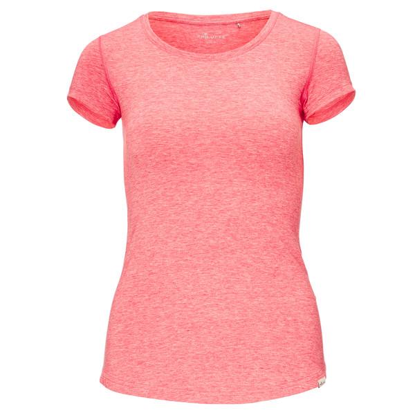 FRILUFTS Bitonto T-Shirt Frauen - Funktionsshirt