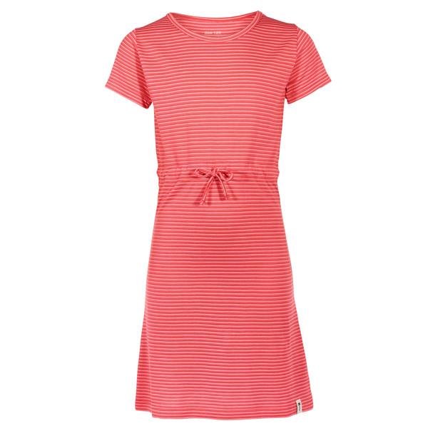 Zubiri Dress