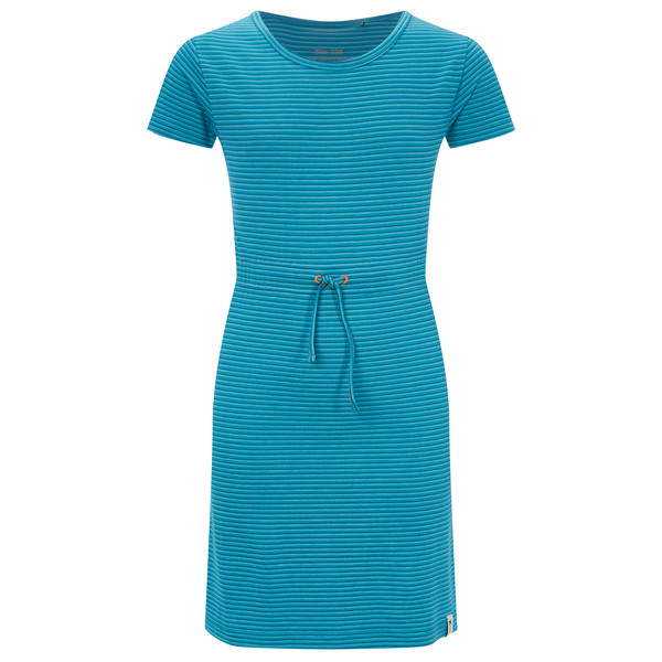 FRILUFTS ZUBIRI DRESS Kinder - Kleid