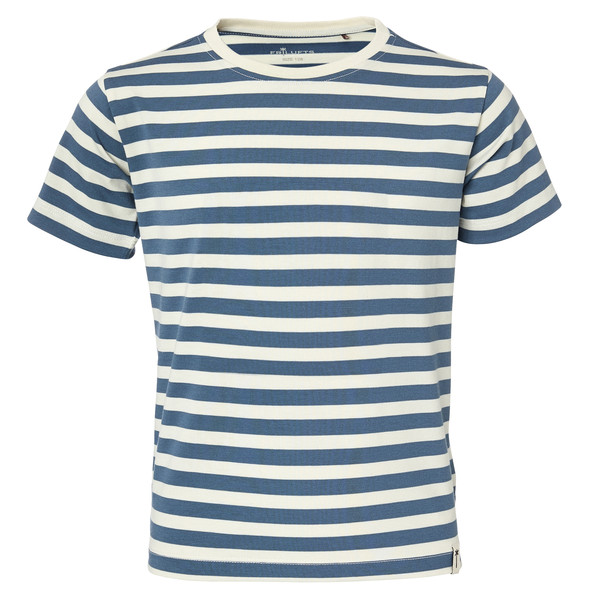 Peniche  T-Shirt