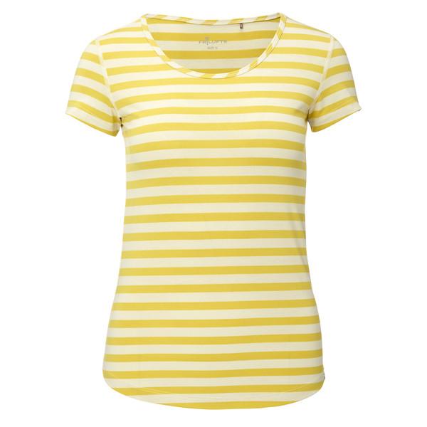 FRILUFTS Peniche  T-Shirt Frauen - Funktionsshirt