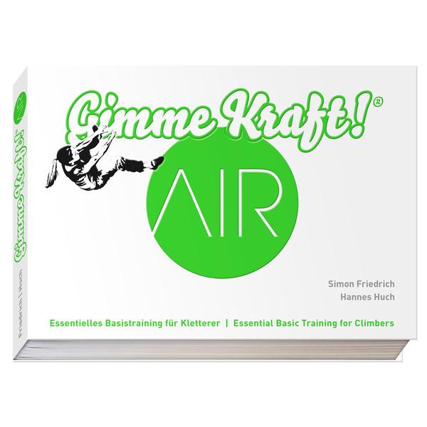 Gimme Kraft AIR