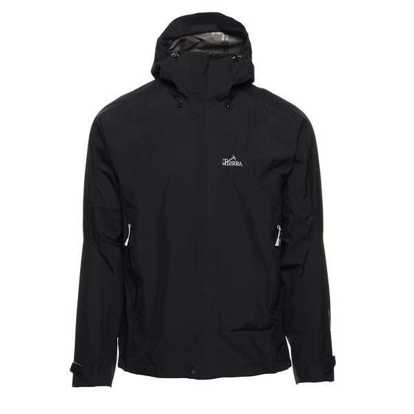 Tierra Back Up Jacket Gen.2 Männer - Regenjacke