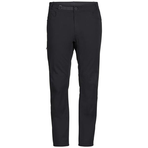 Black Diamond Credo Pants Männer - Kletterhose