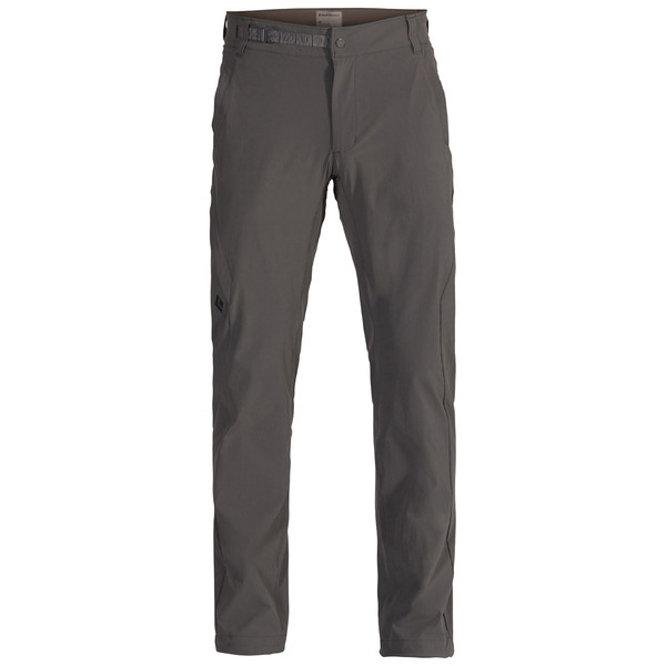 Black Diamond ALPINE LIGHT PANTS Männer - Trekkinghose