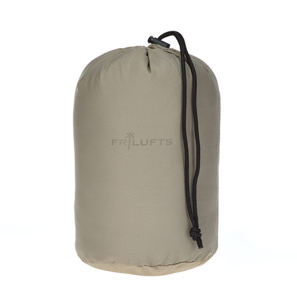 FRILUFTS Stuffbag Round - Packbeutel
