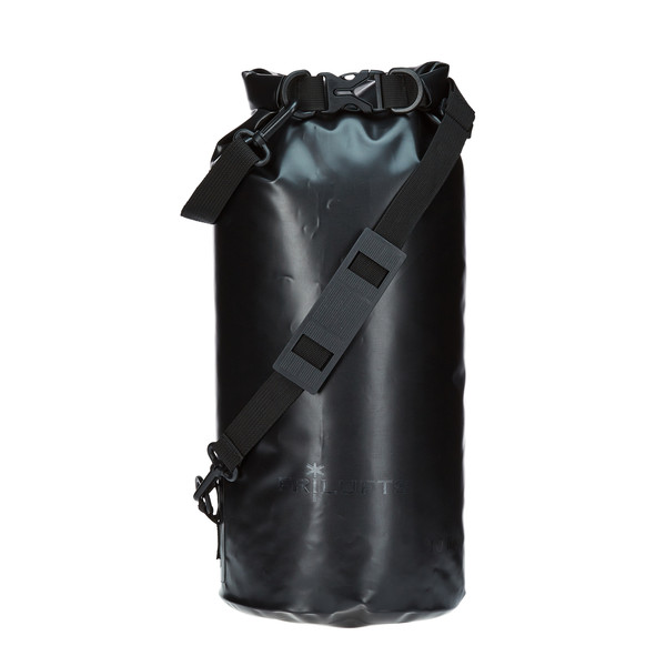FRILUFTS CORCOVADO 10L - Packbeutel