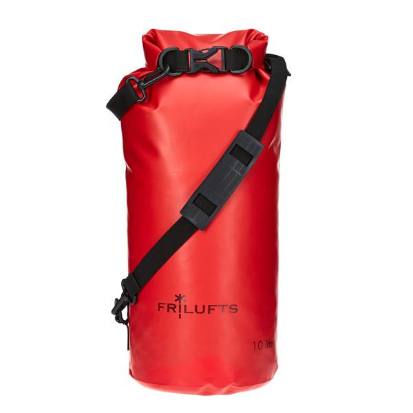 FRILUFTS CORCOVADO - Packbeutel