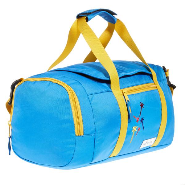 FRILUFTS ULSTA Kinder - Reisetasche