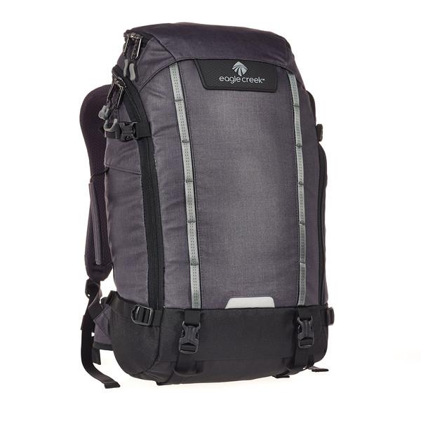 Eagle Creek Mobile Office Backpack - Laptop Rucksack