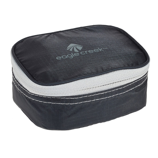 Eagle Creek PACK-IT SPECTER MINI CUBE SET Unisex - Packbeutel