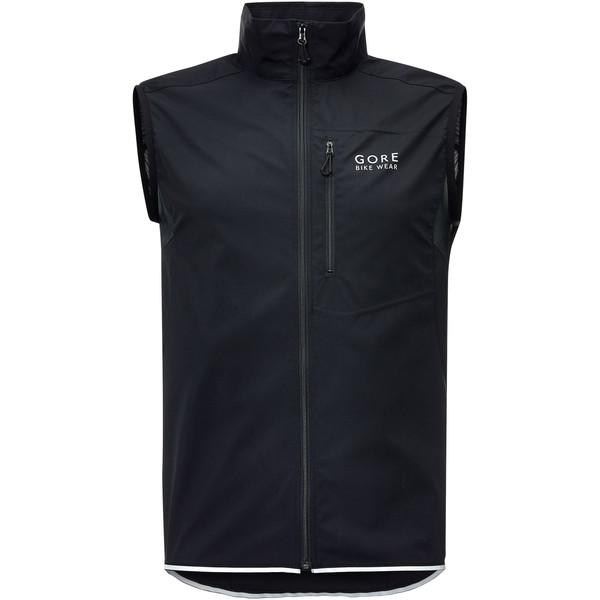 Gore Wear GBW GWS VEST Unisex - Weste