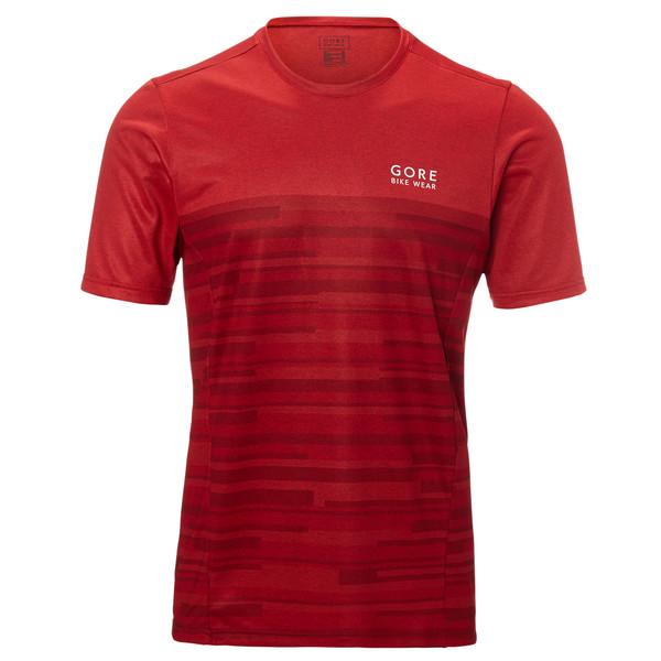 Element Stripes Shirt