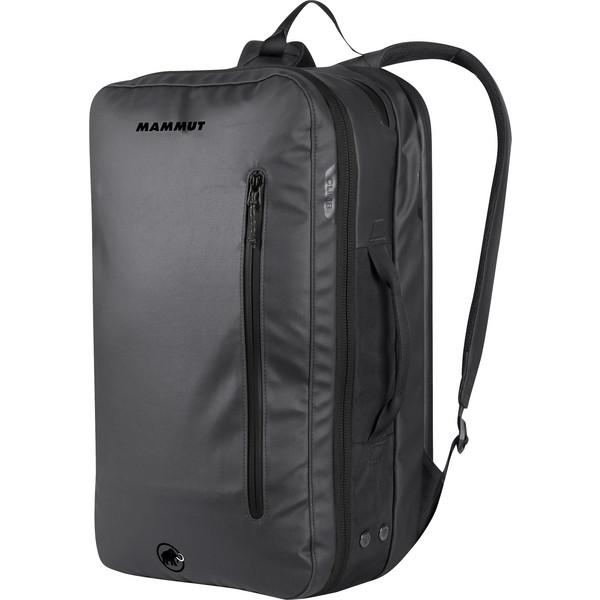 Mammut Seon Transporter - Laptop Rucksack
