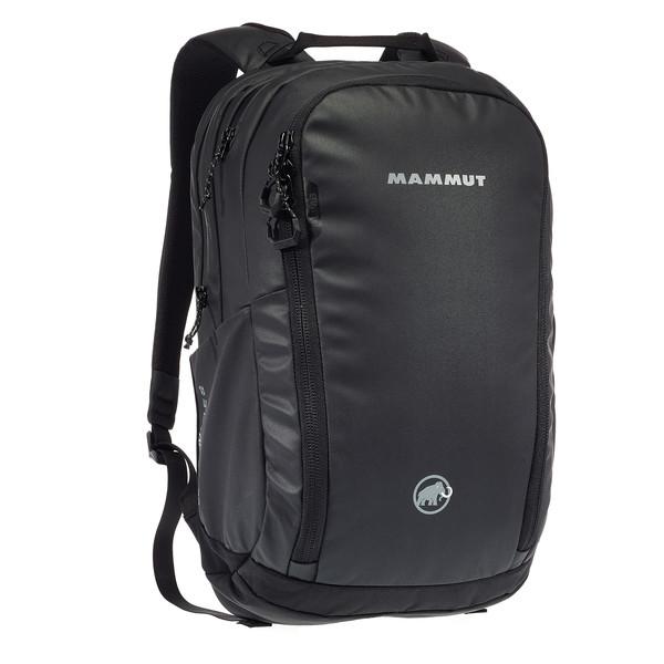 Mammut Seon Shuttle - Laptop Rucksack