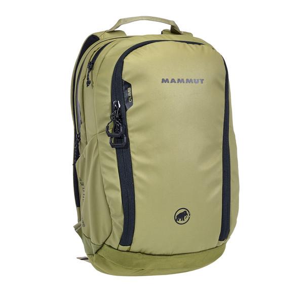 Mammut SEON SHUTTLE Unisex - Laptop Rucksack