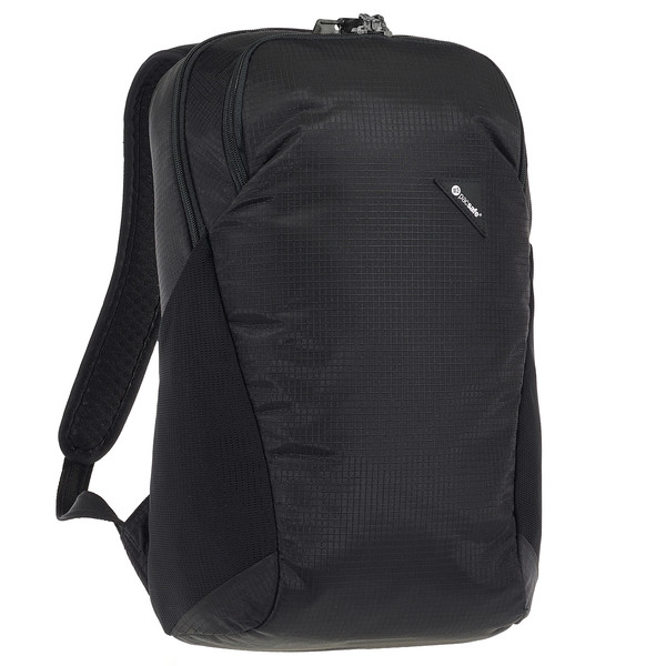 Pacsafe VIBE 20L BACKPACK - Tagesrucksack