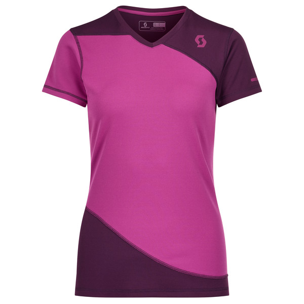 Scott Trail Mtn 40 Frauen - Funktionsshirt