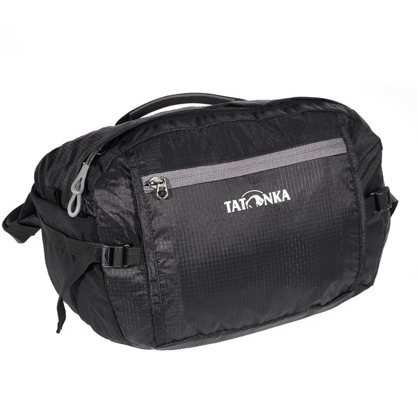 Tatonka HIP BAG L Unisex - Hüfttasche