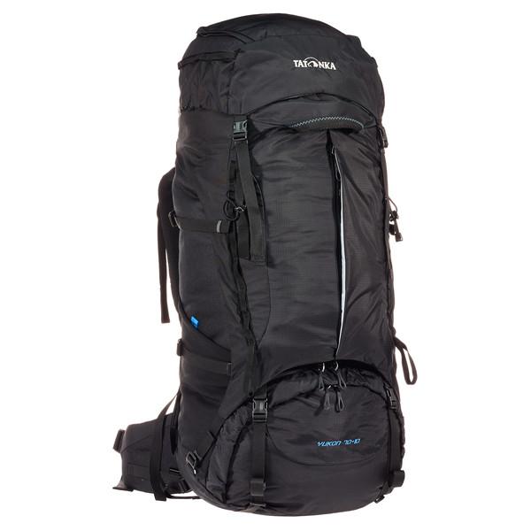 Tatonka Yukon 70+10 - Trekkingrucksack