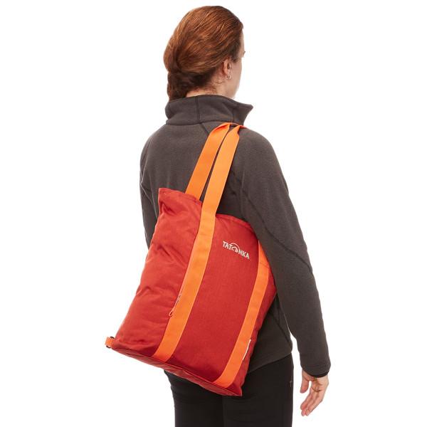 Grip Tatonka Bag Umhängetasche Grip Umhängetasche Bag Grip Tatonka Bag Tatonka w0mNnv8