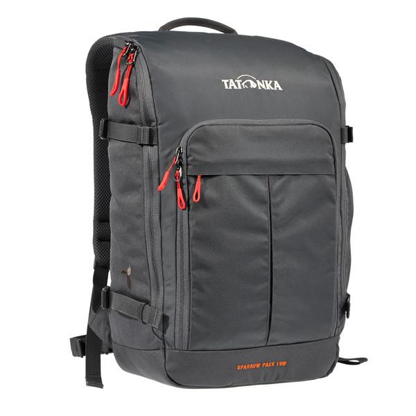 Tatonka SPARROW  19 Frauen - Laptop Rucksack