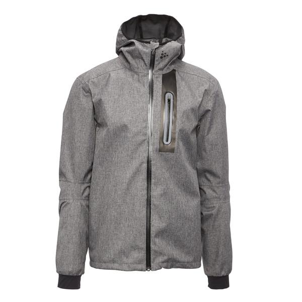 Ride Rain Jacket