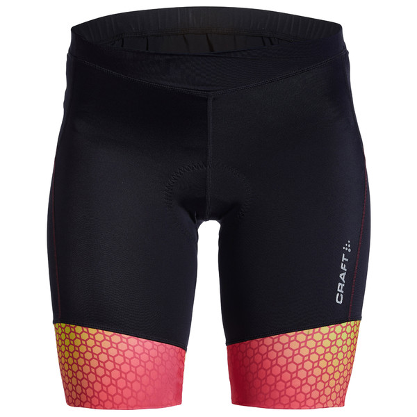 Velo Shorts