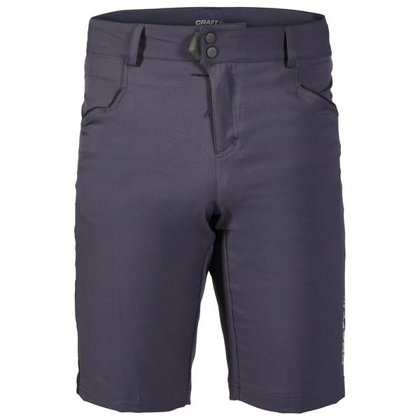 Craft Velo XT Shorts Männer - Radshorts