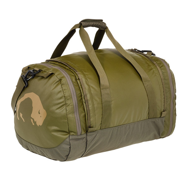 Tatonka Travel Duffle - Reisetasche
