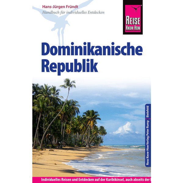 RKH Dominikanische Republik